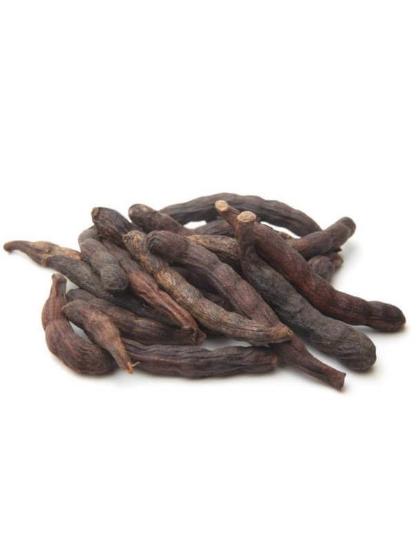 poivre de selim diar kili