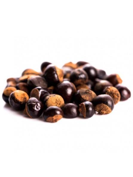 Graines de guarana bio