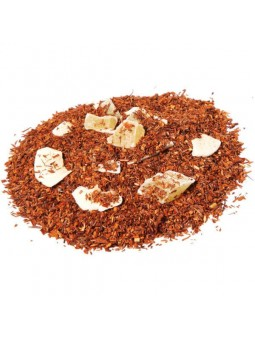 Rooibos ananas / gingembre