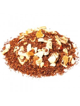 Rooibos piment / orange BIO