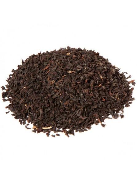Thé noir d'Assam