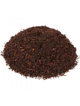 Thé noir de Ceylan