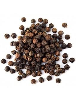 Poivre bio Jumbo noir gros grains