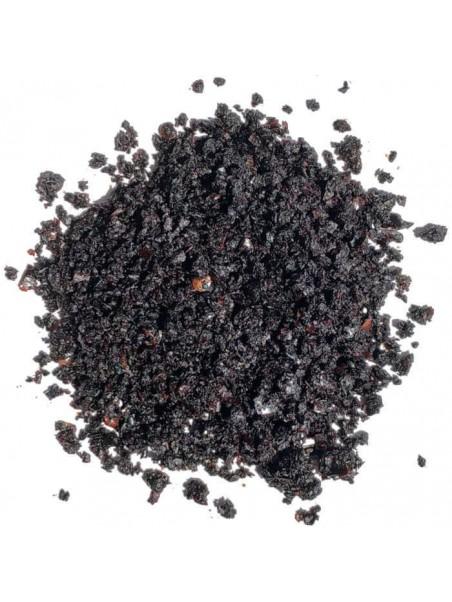Piment noir d'Urfa