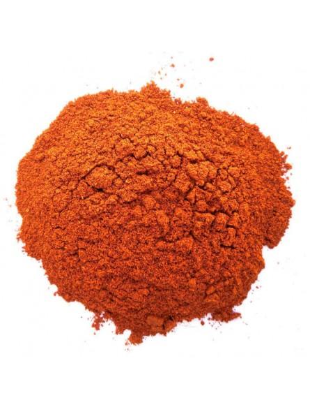 Piment de Arbol en poudre