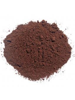 Piment pasilla (piment noir)