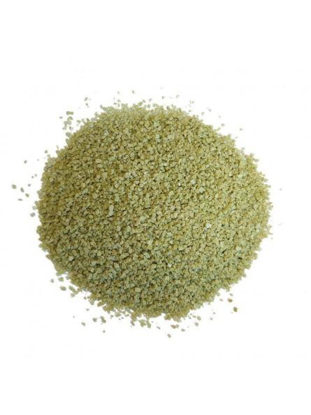 Sel vert d'hawaii (bamboo jade)