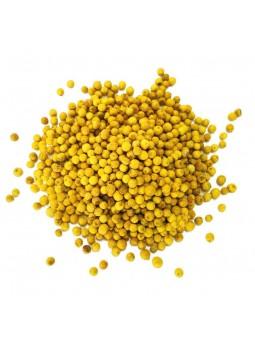 Poivre au citron bio