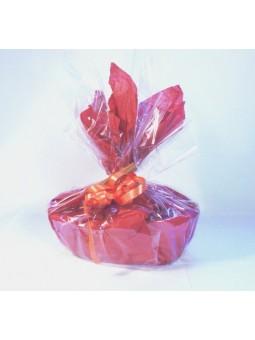 Coffret cadeau découverte des sucres