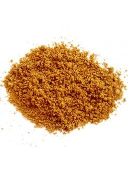 Carvi moulue (en poudre)