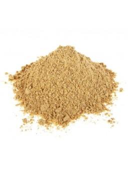 Cardamome moulue (en poudre)