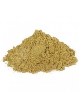 Fenouil moulu (en poudre)