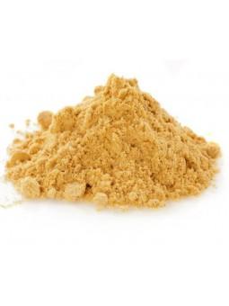 Fenugrec moulu (en poudre)