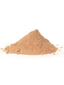 Galanga moulu (en poudre)