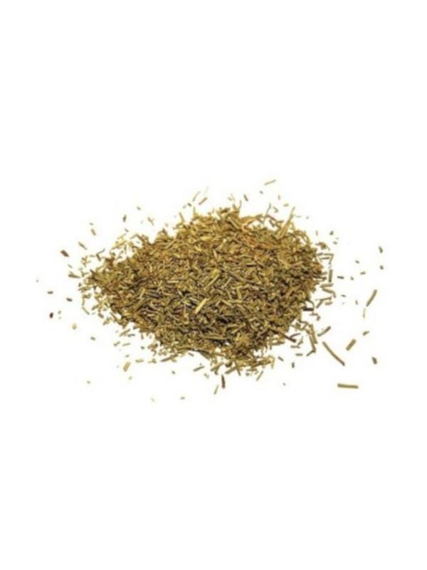 Mélange d'herbes de Provence