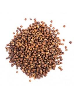 Maniguette (poivre de Guinée)