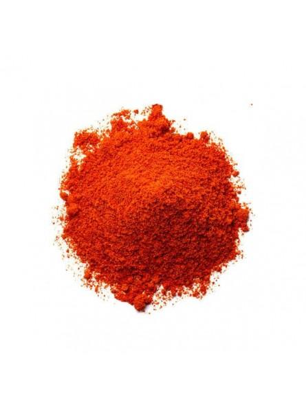 Piment de Cayenne (piment fort)