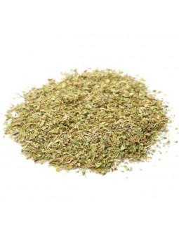 Mélange d'herbes et aromates pour pizza