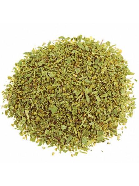 Fines herbes séchées