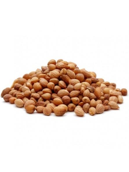 Graines de mahaleb ou mahlep