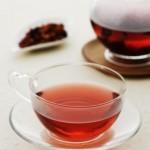 recette du bissap carcadet hibiscus