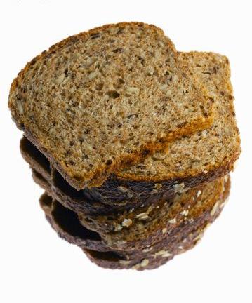 Recette du pain à la cardamome
