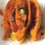 Recette des potatoes aux épices cajun