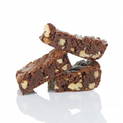 Recette du brownies au poivre long