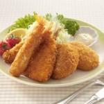 recette nuggets épicés à la citronnelle poulet
