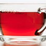 recette du thé spécial santé aux baies de goji