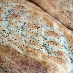 recette du pain pita