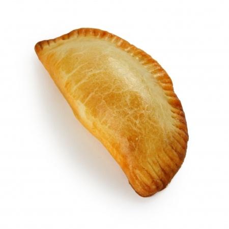 recette empanadas thon