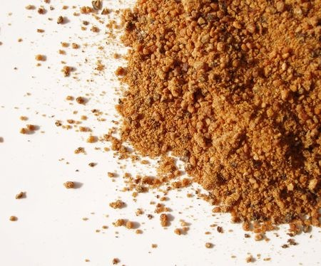 Recette : mélange d'épices pour pain d'épices maison