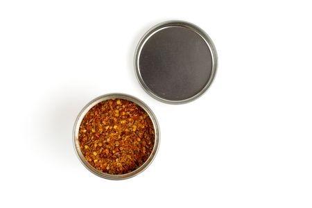 Recette : mélange d'épices pour viande rouge