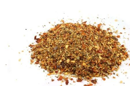 Recette : mélange d'épices pour marinades