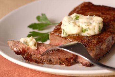Recette : sauce béarnaise facile et rapide