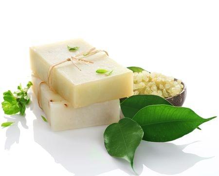 Recette : Faire du savon maison naturel effet détente aux épices !
