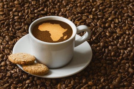 Le café touba : recette, histoire et plus encore !