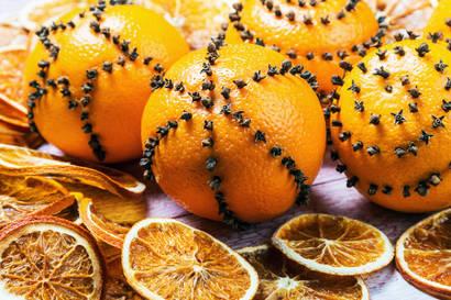 Comment fabriquer une pomme d'ambre (+ histoire et conseils) ?