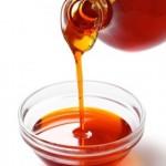 huile de roucou