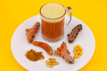 How to use turmeric for health?  - The spice island