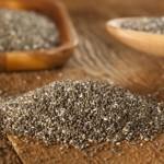 les dangers des graines de chia