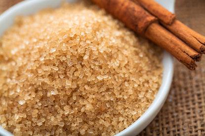 Comment faire du sucre à la cannelle ?