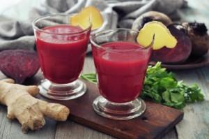 boisson énergisante guarana