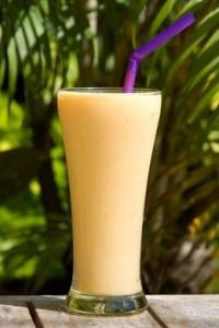 bouye jus de baobab sénégalais