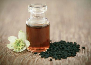 Comment faire de l'huile de nigelle maison ?