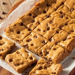 blondies maison