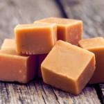 bonbons au caramel maison facile et rapide