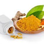 curcuma danger contre indication effets secondaires