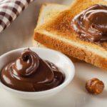 chocolat sans sucre stevia